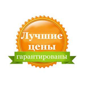 http://skovorodavok.ru/images/product/s/55864e879.jpg